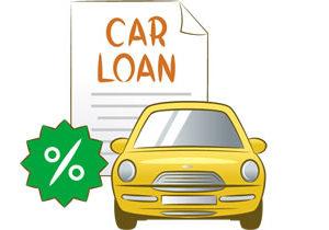 超低金利ローンなら自動車ローンの借り換えにも使える