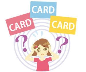 クレジットカードの借金地獄から抜け出すためには【女性必見!】